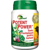 Potent Power Ayurmed, 50 tablete