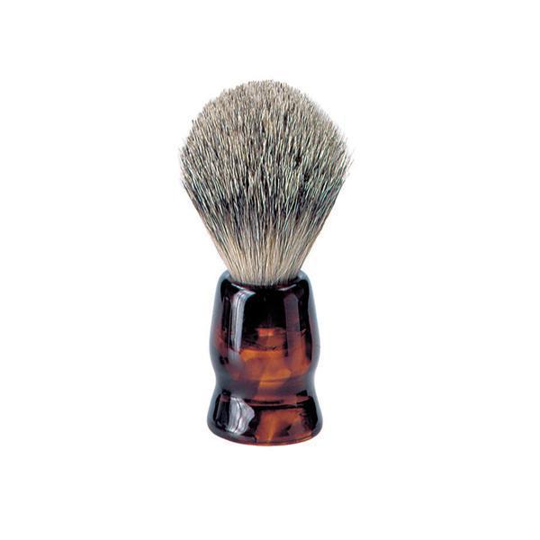 Pamatuf de barbierit din par de bursuc, Koh-I-Noor, 079J imagine produs