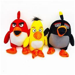 jucarii-de-plus-angry-birds-all-1.jpg