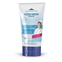 Lotiune curatare faciala, Salthouse, 150 ml de la esteto.ro