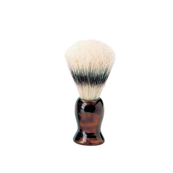 Pamatuf de barbierit din par de porc mistret, Koh-I-Noor, 077J imagine produs