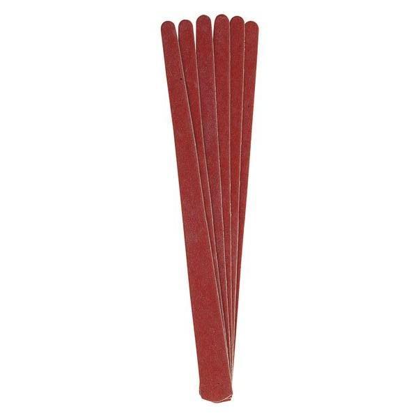Set 6 pile unghii, Koh-I-Noor, 6227 imagine produs