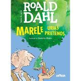 Marele urias prietenos - Roald Dahl, editura Grupul Editorial Art