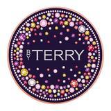 Pudra iluminatoare By Terry Trio Compact Gem Glow, 5.5 g
