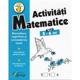 activitati-matematice-5-6-ani-nicoleta-samarescu-editura-tiparg-1.jpg