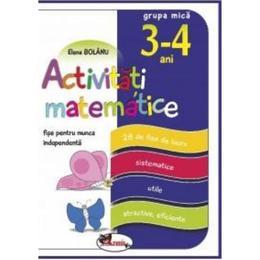 activitati-matematice-3-4-ani-grupa-mica-fise-elena-bolanu-editura-aramis-1.jpg