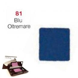 Fard de Pleoape Compact - Cinecitta PhitoMake-up Professional Ombretto Compatto nr 81