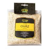 Tarate de Ovaz Stef Mar, 250 g