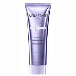 Tratament pentru Par Blond Cicaflash Blond Absolu Kerastase, 250 ml de la esteto.ro