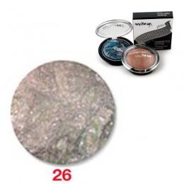 Comprese Sterile Pansiprod 10 cm/ 8 cm