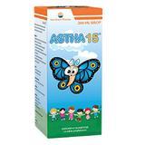 Astha-15 Sirop Sunwave Pharma, 200 ml