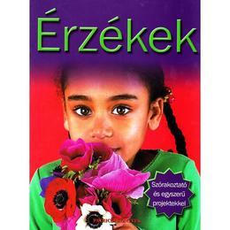 Erzekek - Simturile - Hu, editura Aquila