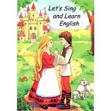 Let S Sing And Learn English, editura Corifeu