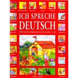 Ich spreche deutsch - Invata germana jucandu-te!, editura Corint