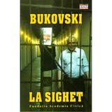 Bukovski la Sighet, editura Fundatia Academia Civica