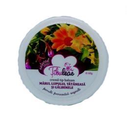 crema-cu-marul-lupului-tataneasa-si-galbenele-tibuleac-60-g-1578998156702-1.jpg