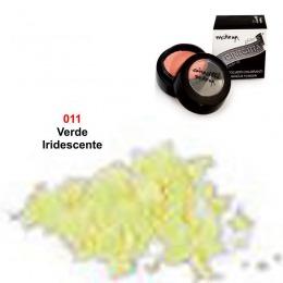 Pigment Luminos Pulbere - Cinecitta PhitoMake-up Professional Polveri Coloranti nr 011