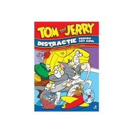 tom-si-jerry-distractie-pentru-tot-anul-jocuri-activitati-si-pagini-de-colorat-editura-litera-1.jpg