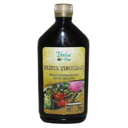 elixir-36-de-plante-tibuleac-500-ml-1579007049834-1.jpg