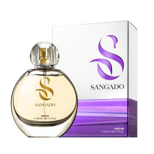 Parfum femei Supranatural Sangado 50ml