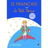 Le Francais avec le Petit Prince L Hiver 1 - Despina Calavrezo, editura Rao