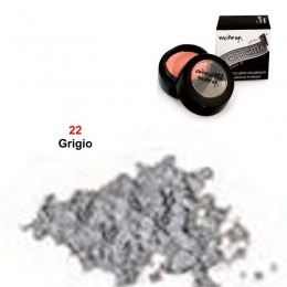 Pigment Luminos Pulbere - Cinecitta PhitoMake-up Professional Polveri Coloranti nr 22