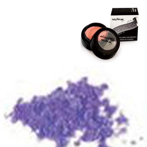 Pigment Luminos Pulbere - Cinecitta PhitoMake-up Professional Polveri Coloranti nr 32