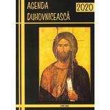Agenda Duhovniceasca 2020, editura Epifania