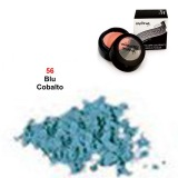 Pigment Luminos Pulbere - Cinecitta PhitoMake-up Professional Polveri Coloranti nr 56