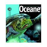 Oceane - Insiders, editura Rao
