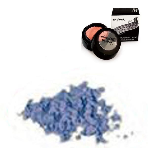 Pigment Luminos Pulbere - Cinecitta PhitoMake-up Professional Polveri Coloranti nr 64
