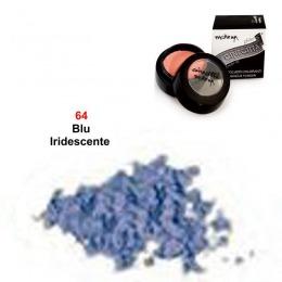 Cosmo Acid Hialuronic x 30