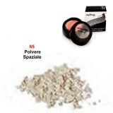 Pigment Luminos Pulbere - Cinecitta PhitoMake-up Professional Polveri Coloranti nr 65