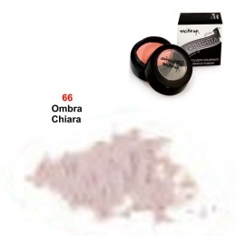 Pigment Luminos Pulbere - Cinecitta PhitoMake-up Professional Polveri Coloranti nr 66
