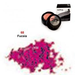 Pigment Luminos Pulbere - Cinecitta PhitoMake-up Professional Polveri Coloranti nr 68