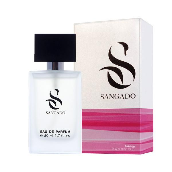 Parfum femei Fata Buna Sangado 50ml