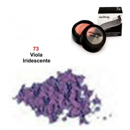 Pigment Luminos Pulbere - Cinecitta PhitoMake-up Professional Polveri Coloranti nr 73