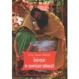 Indreptar de spovedanie imbogatit - Nicodim Mandita, editura Cartea Ortodoxa