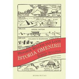 istoria-omenirii-hendrik-willem-van-loon-editura-humanitas-1.jpg
