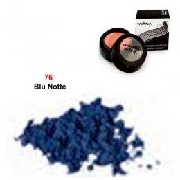 Pigment Luminos Pulbere - Cinecitta PhitoMake-up Professional Polveri Coloranti nr 76