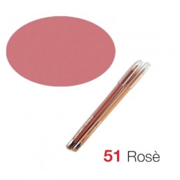 Creion Corector Buze - Cinecitta PhitoMake-up Professional Correttore Matita Labbra Rose