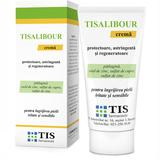 Tisalibour Crema Tis Farmaceutic, 50 ml