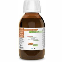 ulei-de-ricin-cu-vitamina-a-tis-farmaceutic-100-ml-1579263911065-1.jpg