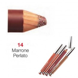 Creion Ruj Buze - Cinecitta PhitoMake-up Professional Rossetto Matitone nr 14