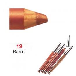 Creion Ruj Buze - Cinecitta PhitoMake-up Professional Rossetto Matitone nr 19