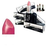 Ruj  - Cinecitta PhitoMake-up Professional Rossetto Stick nr 11