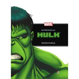 marvel-incredibilul-hulk-inceputurile-editura-litera-1.jpg