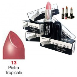 Ruj - Cinecitta PhitoMake-up Professional Rossetto Stick nr 13