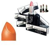 Ruj  - Cinecitta PhitoMake-up Professional Rossetto Stick nr 15