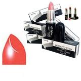 Ruj  - Cinecitta PhitoMake-up Professional Rossetto Stick nr 27